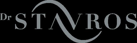 dr stavros logo1