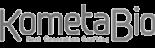 southernimplants logo1